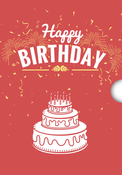 Shopify Birthday Gift Cards – Birthday Gift Cards