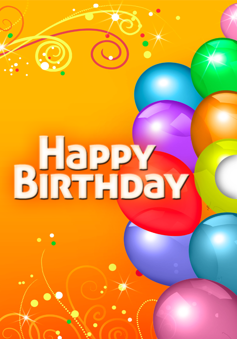 Custom Birthday Gift Card Design Shopify App