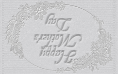 Cover of Card